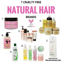 products for protein-sensitive natural hair . Protein-free products for protein-sensitive natural hair . Protein-free products for protein-sensitive natural hair . Best Natural Hair Products, Natural Hair Tutorials, Natural Hair Regimen, Natural Hair Care Tips, How To Grow Natural Hair, Natural Haircare, Natural Hair Journey, Natural Hair Styles, Low Porosity Hair Products