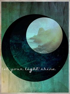 You are light-workers, your time has come and your job now is to stand in the light, to let your light shine and to allow those who would take up fear to gather around your light and feel peace and hope. ~Seth~  ❤️☀️