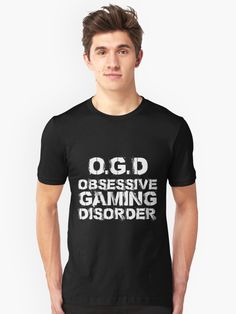 39c8c1fd8bd4 113 Best Funny Tshirts images in 2018   Funny tshirts, Funny shirts ...