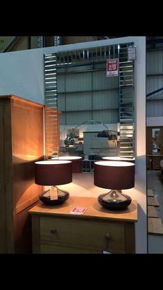#lamps #furniture #accessories #home #decor #ineriordesign