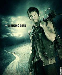 * Daryl *