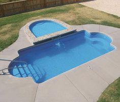 18 Best Fiberglass Pools Corpus Christi Tx Images