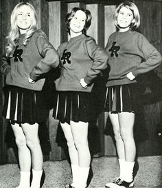 Znalezione obrazy dla zapytania uniform school 70's