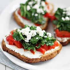 ... on Pinterest | Swiss Chard Recipes, Swiss Chard Salad and Tarts