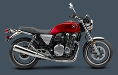 With quite a few stores present on the internet dedicated to the selling of vintage parts for Honda classic motorcycles, it has become very easy to find parts for the classic bikes in the market.