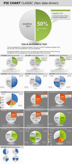 Download Triangular Cycle Keynote charts templates Keynote - charts templates
