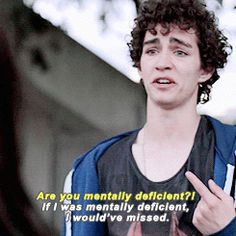 nathan young gifs - Google Search