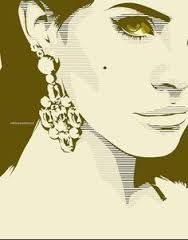 Image result for vector illustrations