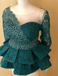 Best African Dresses, African Lace Styles, Latest African Fashion Dresses, African Print Fashion, African Attire, Ankara Styles, Lace Dress Styles, Nigerian Lace Styles Dress, African Print Dress Designs