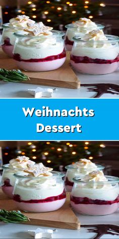 Crockpot Dessert Recipes, Crock Pot Desserts, Oreo Desserts, Low Carb Desserts, Easy Holiday Desserts, Winter Desserts, Holiday Party Appetizers, Snacks To Make, Easy Snacks
