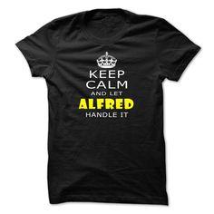 (Tshirt Most Discount) IM ALFRED Shirts 2016 Hoodies Tees Shirts