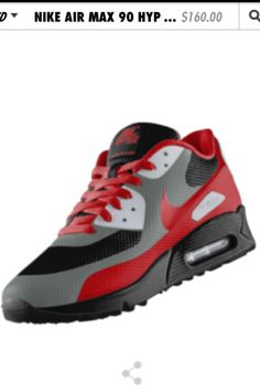 save off 46b95 eae97 Nike I.D. AirMax