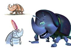 Pixar Drawing Can You Actually Name These Pixar Characters - Time to find out how well you really know these iconic animated films. Disney Pixar Movies, Disney Cartoon Characters, Disney Wiki, Drawing Cartoon Characters, Character Drawing, Cartoon Drawings, Disney Art, A Bugs Life Characters, Movie Characters