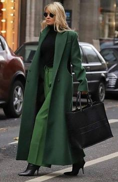 beautiful autumn schöne Herbstoutfits Find the most beautiful outfits for your autumn look. Mode Outfits, Fall Outfits, Fashion Outfits, Fashion Tips, Fashion Trends, Look Fashion, High Fashion, Autumn Fashion, Womens Fashion