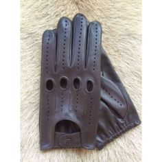 Classical Diver Gloves Mens Leather Driving Gloves  #autohandschuhe #auto #handschuhe #leder #lederhandschuhe #driving #gloves #car #leathergloves #leather #fashion #racing #autofahrer #auto