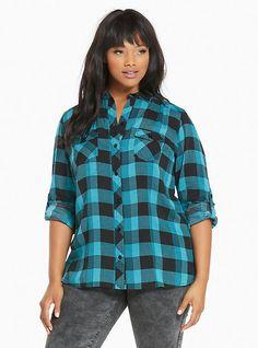 1303a4633fc 8 Best torrid clothes images