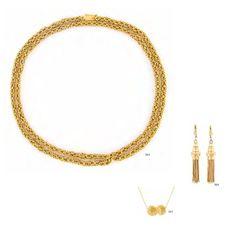 #ClippedOnIssuu de Fine Jewelry and Timepieces