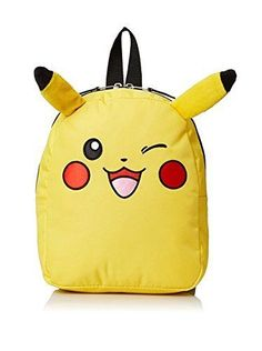 394005725260 Do you know someone who has gone crazy for Pokemon Go  Are they always on