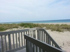 Townhome vacation rental in Fort Pierce from VRBO.com! #vacation #rental #travel #vrbo