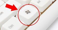 nezd-miben-segit-ez-gomb-billentyuzeten-ha-ezt-hamarabb-tudtam-volna Container, Windows, Laptop, Laptops, Ramen, Window
