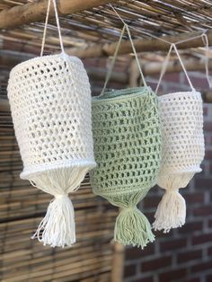 Diy Crochet, Crochet Hats, Crochet Clothes, Crochet Outfits, Crochet Projects, Diy And Crafts, Crafty, Sewing, Handmade