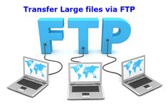 Searching for the Best Free FTP Clients for Linux? We have just shared these best free FTP clients for Linux. FTP or File Transfer Protocol signifies Linux, File Transfer, Peer To Peer Lending, Website Maintenance, Hosting Company, Questions, Best Web, Blockchain, Wordpress