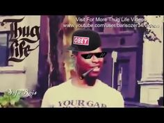 Thug Life   Girls Thug Life compilation   Funny videos 2015