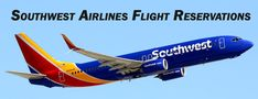 The specialists at Southwest Airlines Reservations expert can be reached to know about special offers. The Southwest specialists guarantee some astonishing offers on booking flight tickets. Southwest Airlines Reservations, Airline Reservations, Made Easy Books, Book Flight Tickets, Flight Reservation, Post Free Ads, Airline Flights, Free Classified Ads, Commercial Aircraft