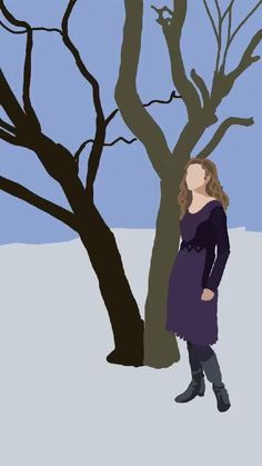 A little digital art from my daughter to match today's photo. If you are planning to donate to Dressember this year donations are being matched up to $50,000 on Dec 29 starting at 9am PT Matches Today, Human Trafficking, Everyday Dresses, How To Raise Money, Fundraising, To My Daughter, Digital Art, Vibrant, Creative