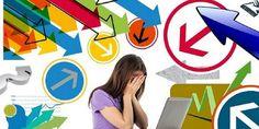 Stres Yönetimi İçin 5 Çok Etkili Yöntem
