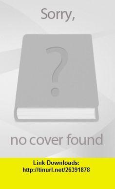 World Masterpieces Volume 1 - Through the Renaissance Bernard M. W. Knox, John C. McGalliard, Maynard Mack ,   ,  , ASIN: B000FDKICM , tutorials , pdf , ebook , torrent , downloads , rapidshare , filesonic , hotfile , megaupload , fileserve