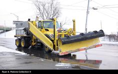 images of snow plows - Google Search