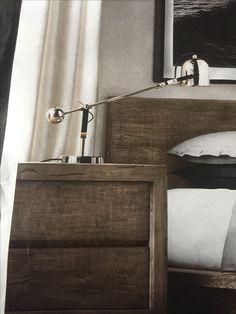 Restoration Hardware Catalog, Small Spaces, Vanity, Bathroom, Ideas, Dressing Tables, Washroom, Powder Room, Vanity Set