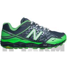 Ya tenemos en la tienda las nuevas New Balance Leadville NB1210 para trail con suela Vibram. PVP 104,95 € http://acuatrosport.com/producto/_/zapatillas-de-trail-running-new-balance-mt1210-gris-verde-hombre-unisex.html
