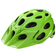 Buy your Catlike Leaf MTB Helmet with Free UK and European Delivery. Choose from a great range of cycle clothing at Salt Dog Cycling. Xc Mountain Bike, Mountain Bike Helmets, Best Mountain Bikes, Cycling Helmet, Cycling Outfit, Bicycle Helmet, Mtb, Bmx Helmets, Martial Arts Supplies