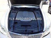 https://www.tlsautorecycling.com/part-car/191388.html