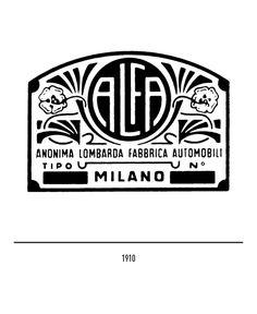 Alfa Romeo Logo, Alfa Romeo Cars, Alfa Gta, Alfa Romeo Spider, Alfa Romeo Giulia, Car Logos, Buick Logo, Vintage Ads, Dream Cars