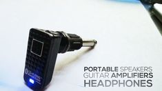Convert an Old Bluetooth Headset Into a Bluetooth Receiver for $3