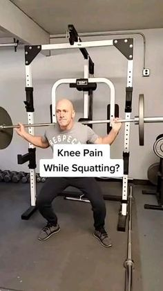 Weights Workout For Women, Gym Workouts For Men, Gym Workout Videos, Weight Training Workouts, Fit Board Workouts, Easy Workouts, Lower Back Pain Exercises, Knee Pain Exercises, Full Body Dumbbell Workout