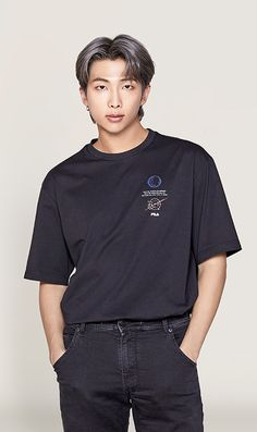 Kim Namjoon, Kim Taehyung, Seokjin, Jimin, Bts Bangtan Boy, Mixtape, Foto Bts, Jikook, Rapper