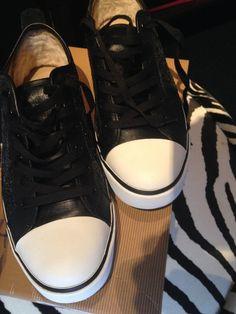 Ugg Sneaker http://www.franzisblog.de/ugg-sneaker/