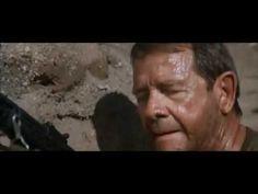 HD   Rambo III   Full Movie Part 10 11   YouTube