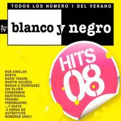 Various Artists - Blanco y Negro Hits 2008 [AAC M4A] (2008)  Download: http://dwntoxix.blogspot.com/2016/05/various-artists-blanco-y-negro-hits_58.html