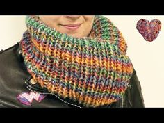 Fall Knitting, Big Knit Blanket, Jumbo Yarn, Big Knits, Knit Pillow, Fall Scarves, String Bag, Loop Scarf, Knitted Bags