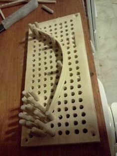 Resultado de imagem para bending wood