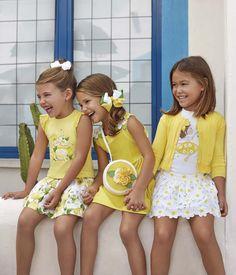 Women S Fashion Worldwide Shipping Cute Little Girl Dresses, Little Girl Outfits, Dresses Kids Girl, Cute Outfits For Kids, Cute Little Girls, Cute Kids, Zara Kids, Tween Girls, Kids Girls