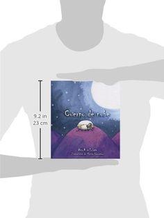 Cuerpo de nube (Luz): Amazon.es: Ana Eulate, Mónica Carretero: Libros