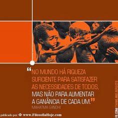 a+riquesa+do+mundo+é+suficiente+para+acabar+com+a+fome+no+mundo.jpg (600×600)