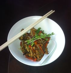 Calgary Restaurants, Holistic Nutritionist, Vegetarian Options, Traditional Japanese, Places To Eat, Koi, Passion, Base, Vegan
