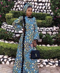 African Fashion Ankara, African Inspired Fashion, Latest African Fashion Dresses, African Print Fashion, African Dresses For Kids, African Prom Dresses, Ankara Long Gown Styles, Ankara Styles, Maxi Styles